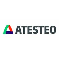 Exzellente Leistungen im Drivetrain Testing, verbunden mit dem erforderlichen Engineering und Equipment – das ist ATESTEO.
