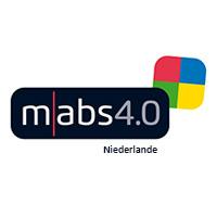 mabs4.0 Niederlande
