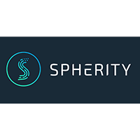 Spherity