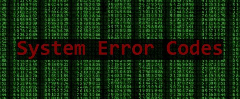 Kosten eines IT-Ausfalls