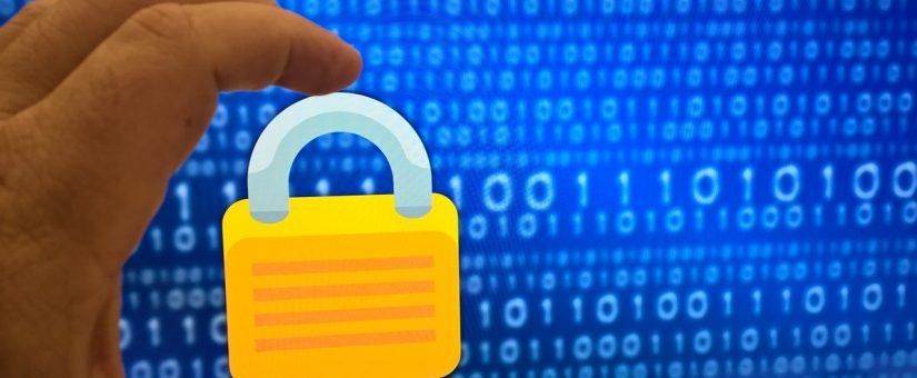Einführung IT- & Informationssicherheit