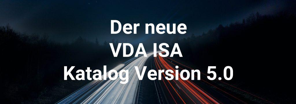 vda-isa-katalog-5.0