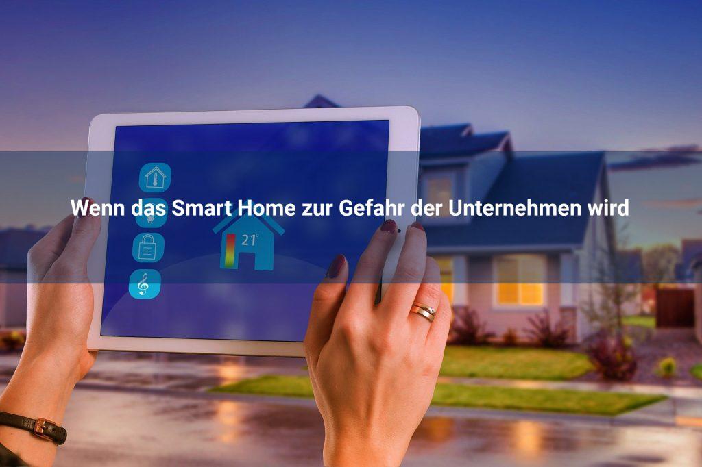 smart-home-gefahr